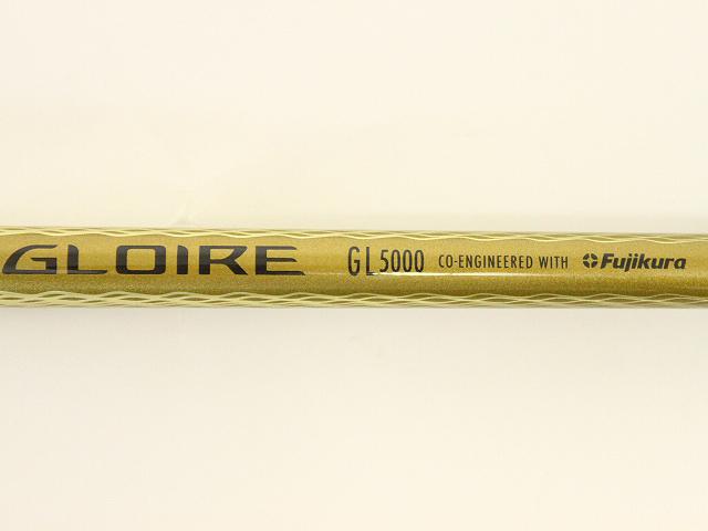 テーラーメイド グローレG 10.5° GL5000 S クラブ買取